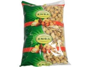 50498 pistacie prazene solene 500g ensa