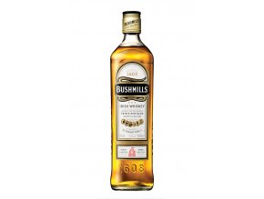 Bushmills Original 1 l
