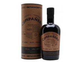 rum com13