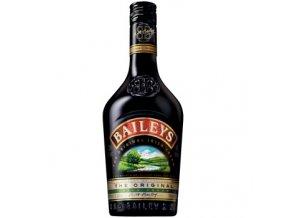 Baileys Original Irish Cream 1 l