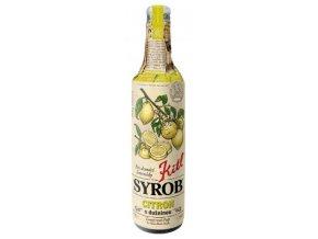 kitl syrob citron 500 ml.jpg.webp