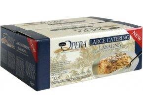 49622 testoviny fazion opera lasagne 3kg icbc