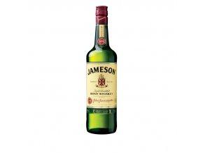 Jameson 0,7 l
