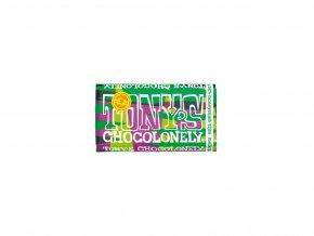 389 tony s chocolonely mlecna cokolada medove plastve a tymian 180 gramu.png