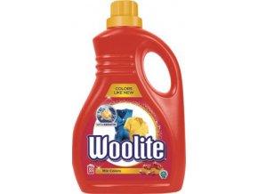 50093 woolite extra color tekuty praci prostredek 2l
