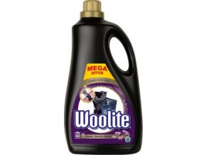 50090 woolite extra dark tekuty praci prostredek 3 6l