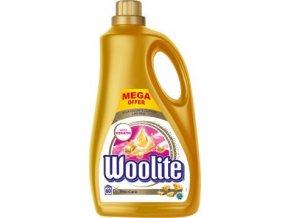 50105 woolite pro care tekuty praci prostredek 3 6l