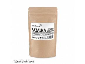 bazalka seminka na kliceni wolfberry 200 g