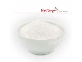 epsomska leciva sul 500 g wolfberry1