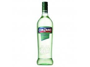 Cinzano Extra Dry 1 l
