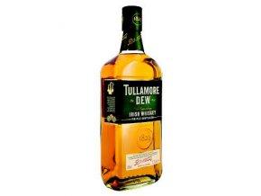 Tullamore Dew 1 l