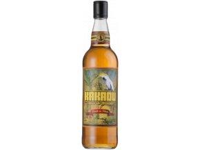 Kakadu elixir de Banana 30% 0,7l