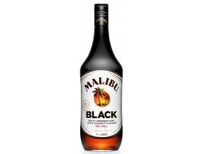 47642 malibu black 35 1l