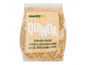 51173 quinoa 250 g country life