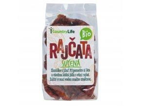 52847 rajcata susena 100 g bio country life