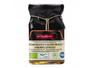 52757 rajcata susena v olivovem oleji 190 g bio bio idea
