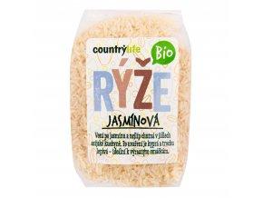 51104 ryze jasminova 500 g bio country life