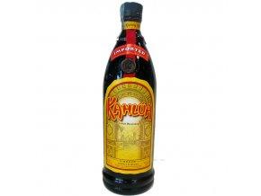 Kahlúa Cofee liqueur 0,5 l