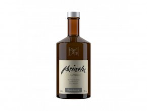 Žufánek Absinthe St. Antoine  0,5l 70%