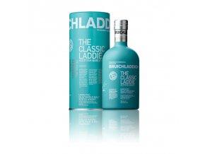Bruichladdich the Classic Laddie 0,7 l