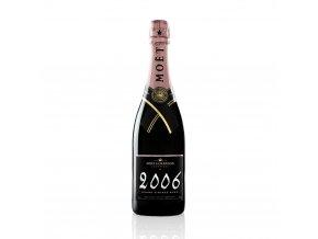 Moët   Chandon Grand Vintage Rosé 1999 0,75 l
