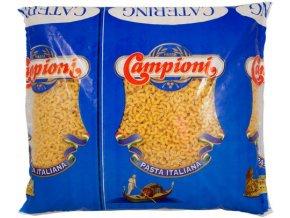 Těstoviny Kolínka 5 Kg Chifferini