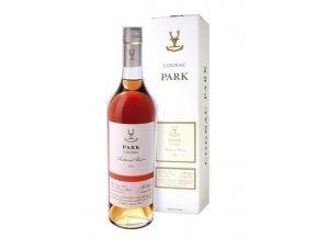 Cognac Park XO Vieille Fine Champagne Cigar Blend 0,2 l