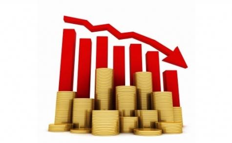 Úspora nákladů: akumulační kamna vs. přímotopy (el.radiátory)
