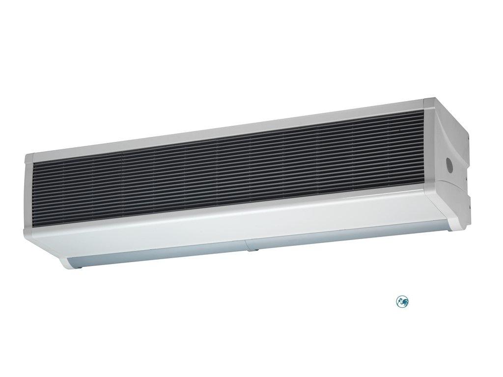 Vzduchová clona Dimplex - CAB 15 E velká (šířka 155,7 cm)