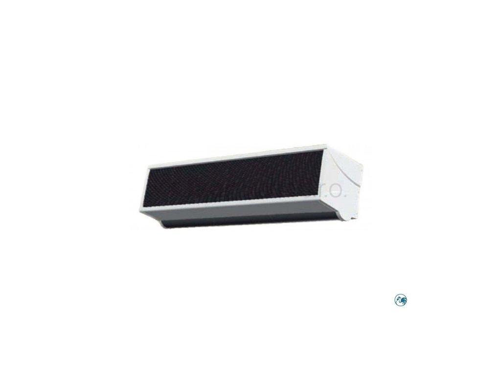 Vzduchová clona Dimplex - DAB 10 W velká (šířka 105,7 cm)