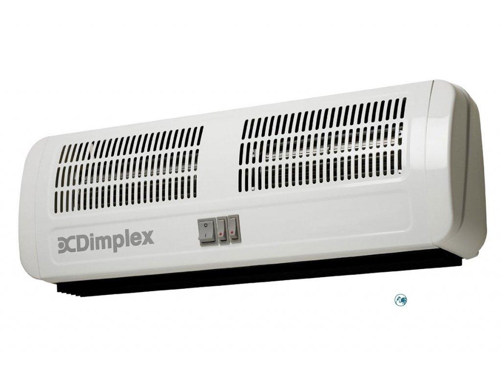 Dimplex AC6N 1200x800