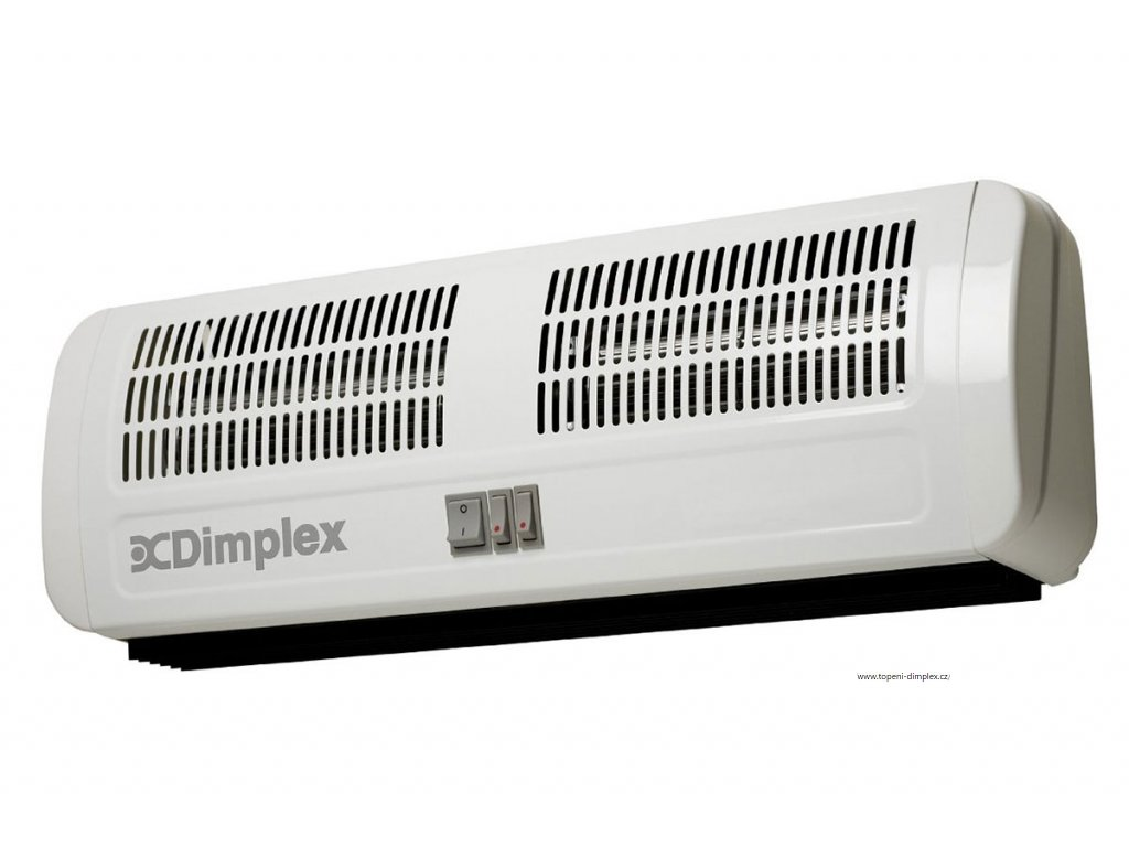 Dimplex AC45N 1200x800
