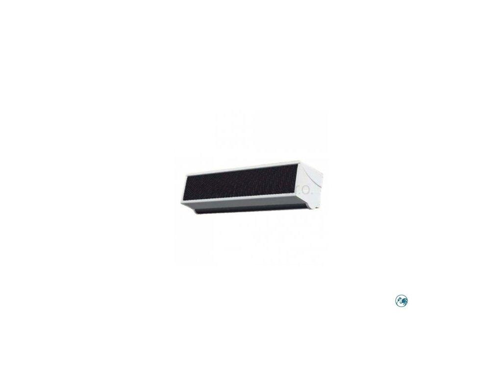 Vzduchová clona Dimplex - DAB 15 W