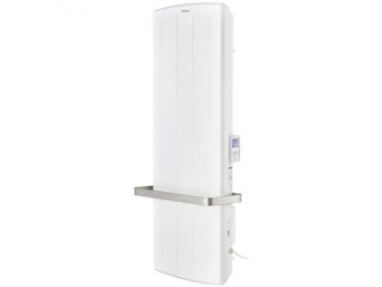 Dimplex TRP 100 W koupelnový konvektor 1000 W