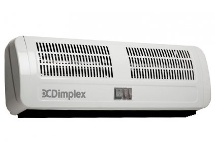dimplex ac3n 3kw over door heater