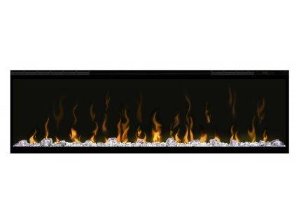 ignitexl 50 1