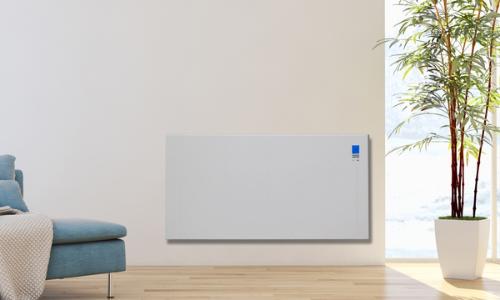 Elektřina: nahraďte stávající vytápění !