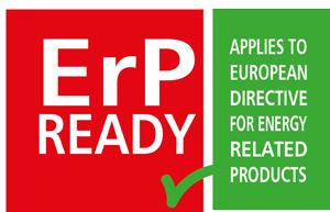 ErP_Logo_LHZ