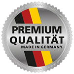 Germanyquality