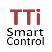 TECHNOTHERM_App_Logo