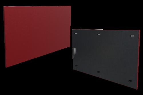 technotherm-infrarotheizung-isp-600mm-rot-800-watt-elektroheizung-3-s