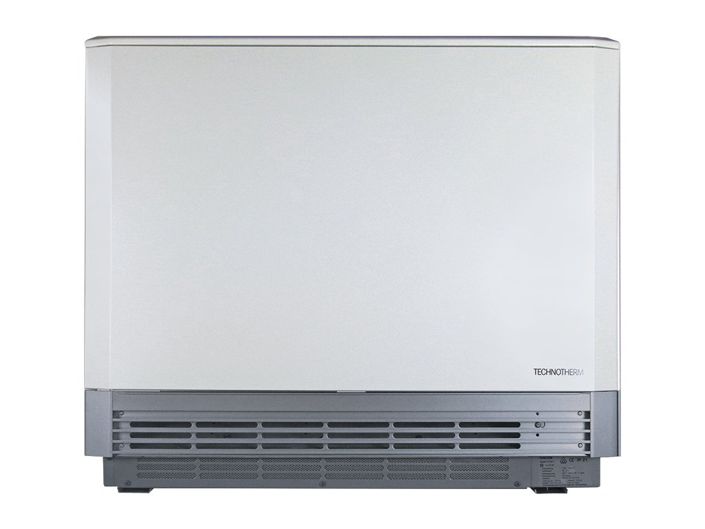 elektrospeicher tts f 800x800