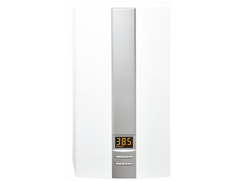 warmwasser cde bd4875c7