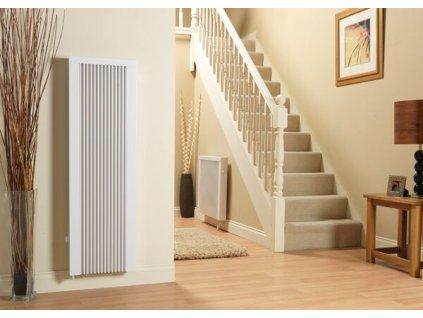id 1 2 kw tall radiator a453ccc0