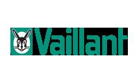 Tepelná čerpadla Vailant