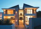 Velké domy 10-24kW