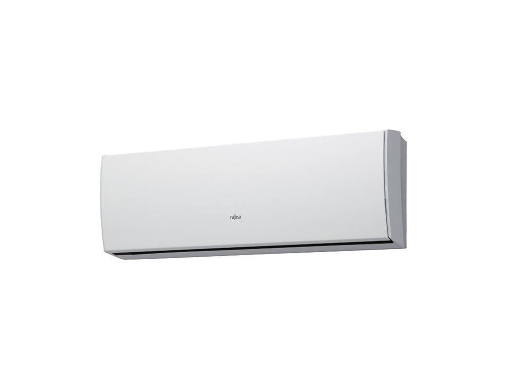 Tepelné čerpadlo vzduch-vzduch Fujitsu ASYG 07 LU/AOYG 07 LU 2/3 kW