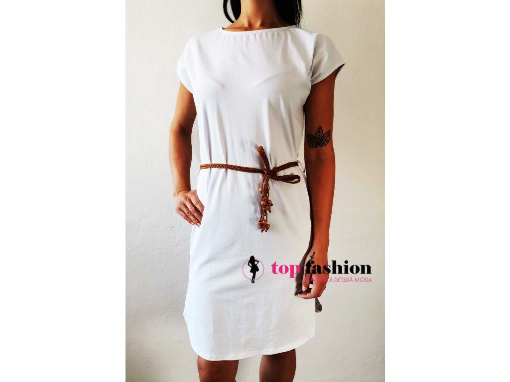 šaty Marika
