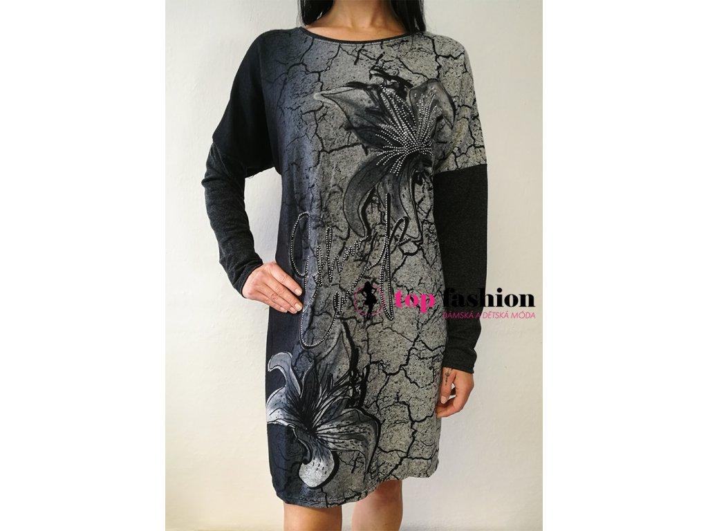 Šaty Veronika