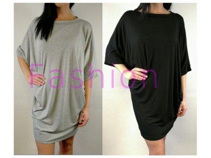 Tunika/ Volné šaty